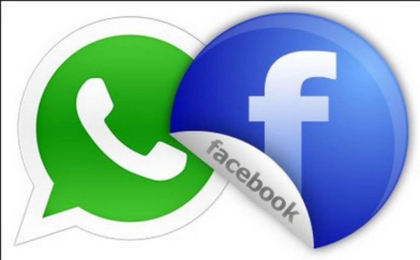 La privacidad de WhatsApp
