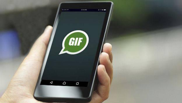 como-enviar-gifs-por-whatsapp
