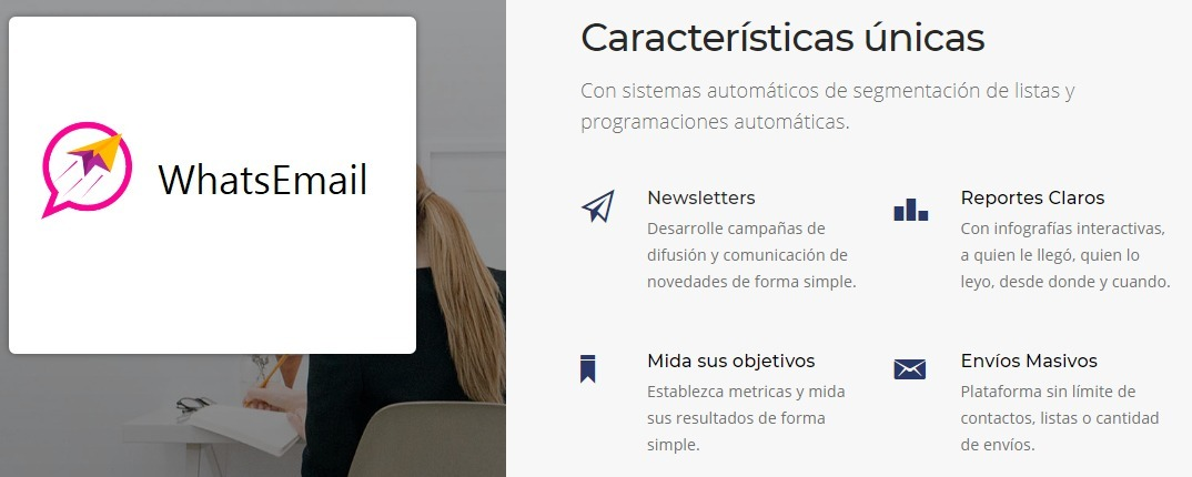 Email-Marketing-Ilimitado