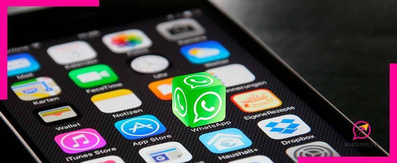 Estrategia-efectiva-whatsapp-whatsmarketing