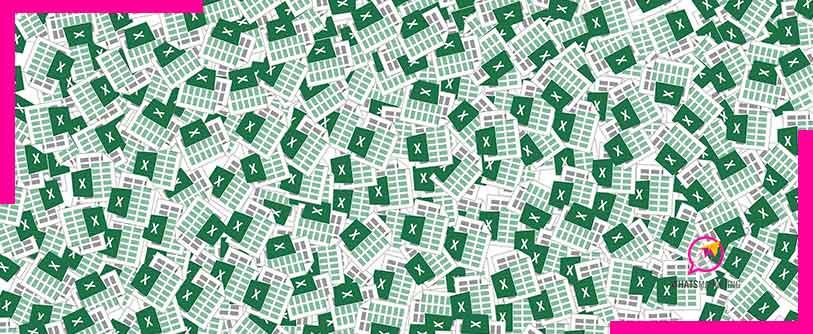 Ventajas importar contactos Whatsapp desde Excel