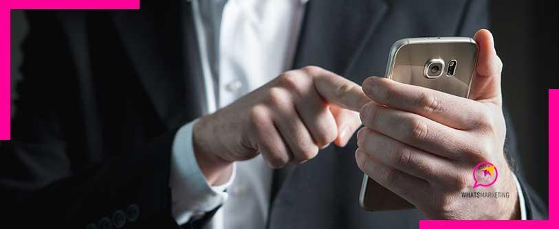 Implementar diversas campañas Marketing Digital whatsmarketing