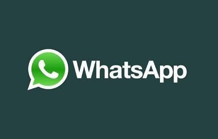 Whatsapp Marketing Argentina