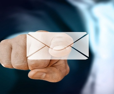 Para-qué-sirve-el-email-marketing