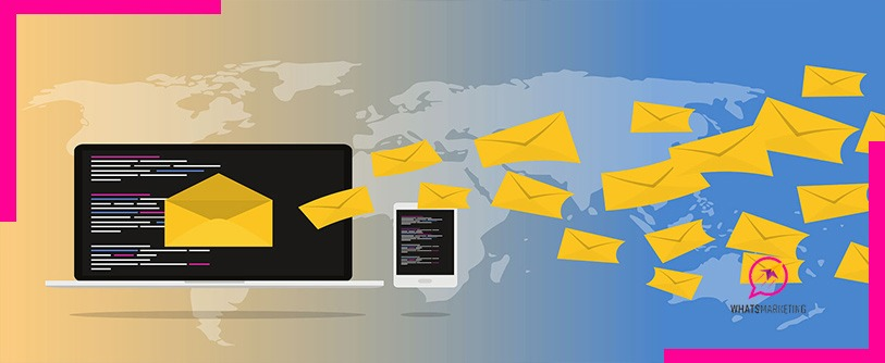 Plataforma-de-email-marketing