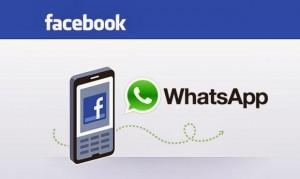 whatsapp_facebook_Compra